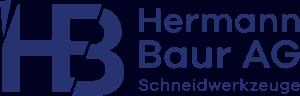 Hermann Baur AG