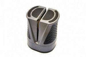 Diamant-Durchziehschärfer DMT SimpleSharp 25 my
