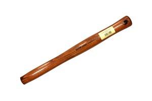 Eschenstiel 40 cm für Rex Hochbeet-Sauzahn SHW