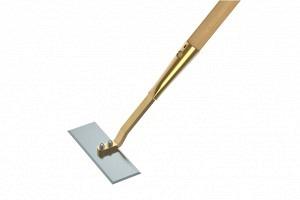 Profi-Rechteckschuffel 15 cm