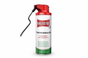 Universal-Öl Ballistol, VarioFlex Spray 350 ml