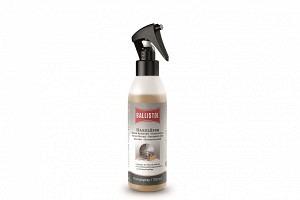 Harzlöser Ballistol, Pumpsprüher 150 ml